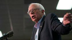 バーニー・サンダース氏とは 本命・クリントン氏を猛追、選挙資金も急増【アメリカ大統領選】