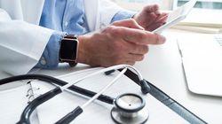 若手医師が注意すべき、新専門医制度との付き合い方