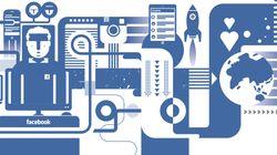 Facebook、ニュースフィードの新たな改訂で信頼できる情報源を優先へ