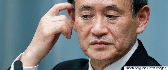 アパホテルが南京大虐殺否定本、中国SNSで炎上⇨同社は「客室から撤去しない」【UPDATE】