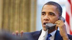 オバマ大統領、自分で選曲したSpotifyプレイリストを公開する