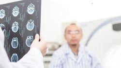 偽陽性と偽陰性のバランス-陽性の検診結果をどう見るべきか?:研究員の眼