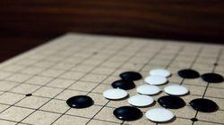 人間の棋士に勝った囲碁AI「アルファ碁」 いったい何がすごかったのか