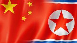 中国、対北朝鮮制裁で先延ばし案 関係国に働きかけ