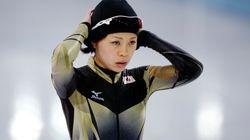 住吉都さん死去、30歳の若さで スケート女子ソチ五輪代表