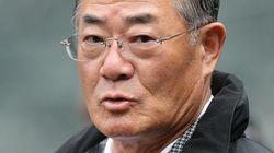 張本勲氏、プロ野球の声出し問題に「どの業界でもやっている。しかし...」