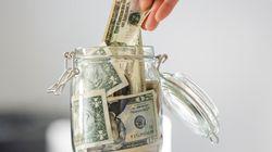 自民党は何らかの妥協案を示しながら、超党派「休眠預金」法案の提出を進めよ