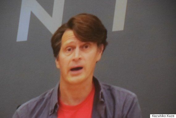 「ポケモンGOは『人を外に連れ出す』という理念から生まれた」生みの親、ナイアンティック野村氏が語る