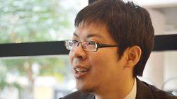 多数のプロジェクトを同時に進め、日本の医療を世界に発信する