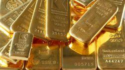 「#黄金を賃金にすると世知辛い」がTwitterで盛り上がってるけど、なんかつらい。