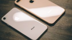 Apple、SMSで相手をクラッシュさせるバグを修正