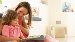 復職のために子供を預けたいのに、先に復職しないと保育園に入れない矛盾