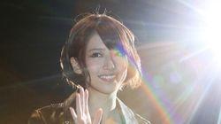 乃木坂46の橋本奈々未さんが両親に家を買った理由。
