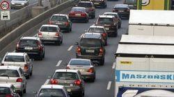 ドイツ政府、排出ガスに関して「間違った方向へ進んでいる」と発言