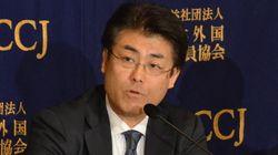 韓国・朴槿恵大統領の「危険な人脈」に過剰反応?