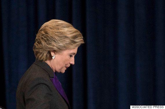 アメリカの民主党は破裂した。これからどうすべきなのか?