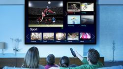 NHKとNetflix、ドキュメンタリードラマを同時配信へ 狙いはグローバル化?