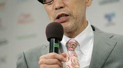 テリー伊藤、大相撲中継の1年間中止を提案。春日野部屋の不祥事などを受けて