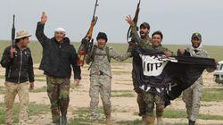 イスラム国は「ジェノサイド(大量虐殺)」に関与、アメリカ政府が発言。注目すべき点は何か?