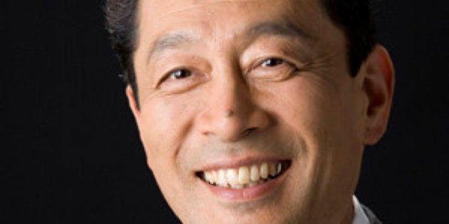 理念・政策・実行力を持つ日本を想像する 服部良一