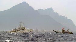 中国に「外交敗北」を喫した安倍政権