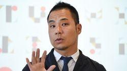 佐野研二郎氏、トートバッグ問題を謝罪 共同制作者が「第三者のデザインをトレース」