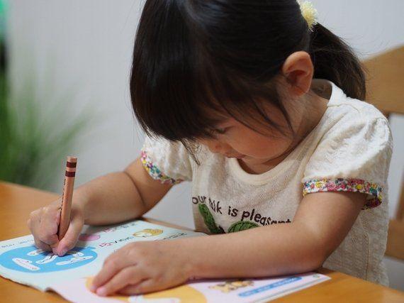 どうすれば自発的に勉強してくれるの? 子どものやる気を出す魔法の声かけ