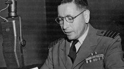 戦後70年 日米和平に尽力した、あるラジオ放送の真実。