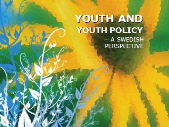 【保存版】スウェーデンの若者の投票率が高い理由 10記事