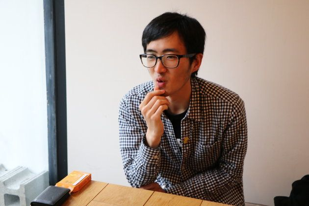 不登校のゲーマーが地方創生のため社長に!地元・和歌山への熱い想いとは