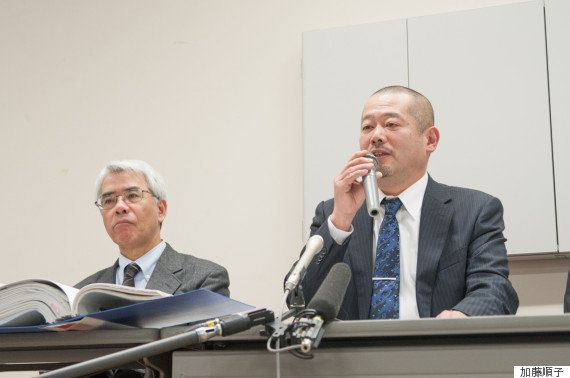 大川小裁判、証人尋問で津波直前の現場にいた目撃者を採用 真相解明に近づくか