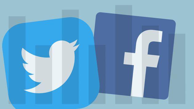 アメリカ大統領選を予測していたのは、ソーシャルメディア?
