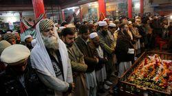【パキスタン学校襲撃】イスラム過激派「パキスタン・タリバン運動」はなぜ子供を狙って殺害したのか?