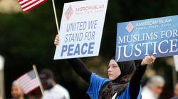 トランプ氏が勝利してから、イスラム教徒の女性はこんな攻撃を受けている