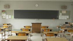 小中学校の教師7割、週60時間超勤務 運動部顧問は「午前7時前に出勤」も