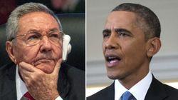 アメリカ、半世紀以上も国交断絶していたキューバと国交交渉へ 背景に何があったのか
