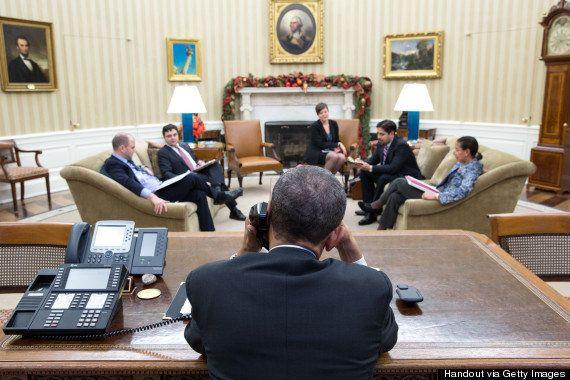 キューバとの国交正常化に向け、アメリカが交渉開始へ 背景に何があったのか