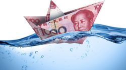 世界の市場を襲った、中国経済の「異常寒波」の正体