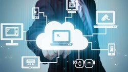 産業IoT分野のM&Aに注目!AspenTechがMtellを買収