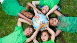 世界幸福度報告書2016-日本は本当に幸せな国? 国際幸福デー(3月20日)に寄せて