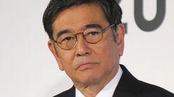 石坂浩二に、テレビ東京が「なんでも鑑定団」降板通告との報道 その背景は?