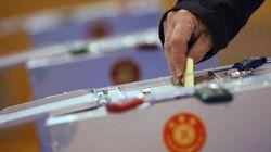 「18歳選挙権」で救われない若者には何が必要か?