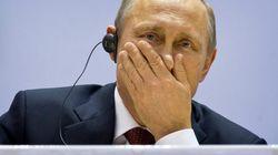 ルーブル暴落、1998年のロシア金融危機よりも危機的な事態になる可能性