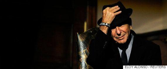 レオン・ラッセル死去 「ア・ソング・フォー・ユー」で知られる名シンガーソングライター