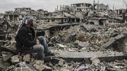 「イスラム国」を軍事作戦だけでは掃討できない、その理由とは