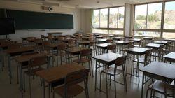 無断遅刻・早退、職員会議に出ない、生徒の転入手続きしない…