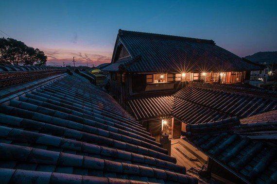 「村人」が古民家の未来をつくるーー第2の「シェアビレッジ」が香川仁尾町で開村