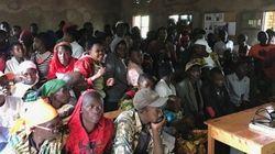 アフリカの諺から学ぶ争いを解決する知恵 「もう一つの大虐殺」後の社会で