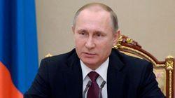 深まる「ロシア経済危機」で注目の安倍首相「外交調整力」