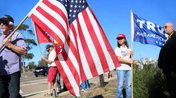 トランプ大統領を生んだ「二極化したアメリカ」とは?